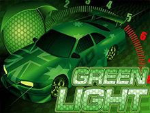 Green Light